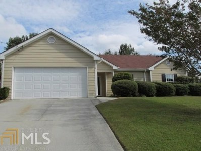 1230 Shamrock Hill Cir, Loganville, GA 30052 - MLS#: 8470275
