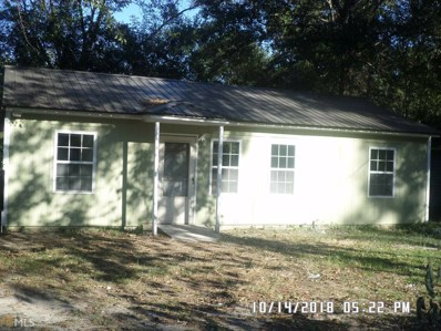 228 Johns Rd, Warner Robins, GA 31093 - MLS#: 8470287