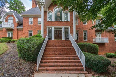 3691 River Mansion, Peachtree Corners, GA 30096 - MLS#: 8470296