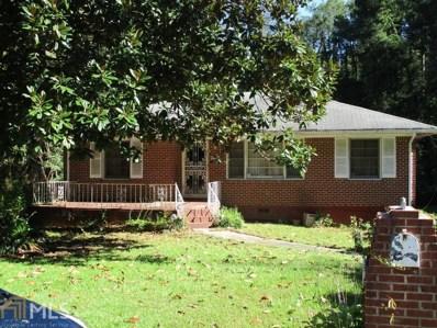 1585 Orlando St, Atlanta, GA 30311 - MLS#: 8470298