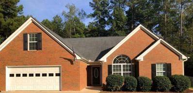 136 Dorsey Springs, Hampton, GA 30228 - MLS#: 8470299