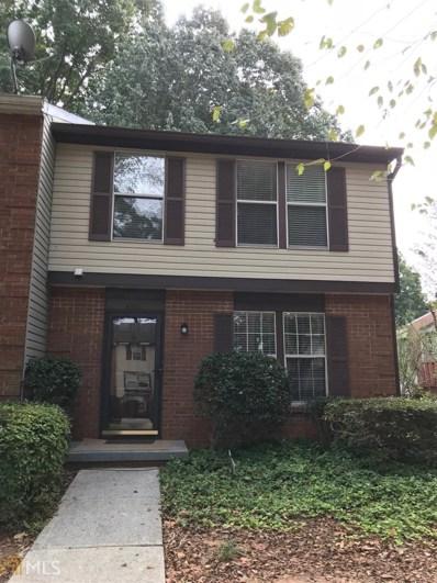 6440 Wedgewood, Tucker, GA 30084 - MLS#: 8470306