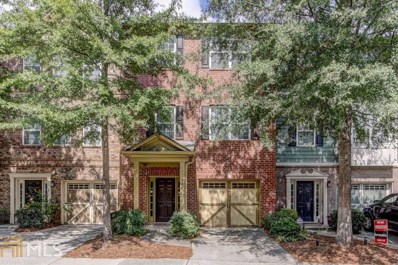 1456 Dolcetto Trce, Kennesaw, GA 30152 - MLS#: 8470313