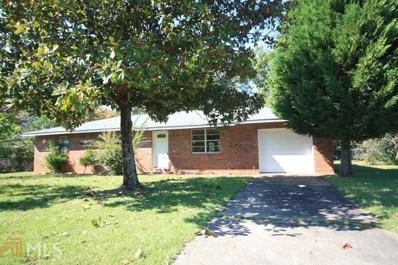 335 Wisconsin Ave, Warner Robins, GA 31088 - MLS#: 8470334