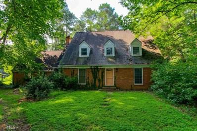 139 Grant Rd, Fayetteville, GA 30215 - MLS#: 8470340