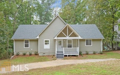 347 Bow Dr, Lavonia, GA 30553 - MLS#: 8470381