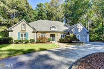 4440 Windsor Oaks Cir, Marietta, GA 30066 - #: 8470412