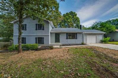 576 Birch Ln, Lawrenceville, GA 30044 - MLS#: 8470472
