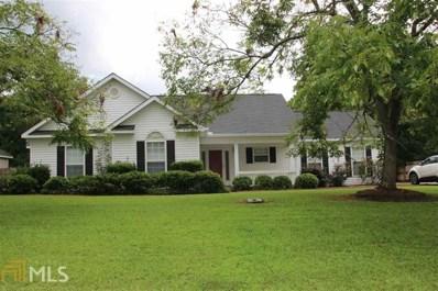 116 Grove Ln, Kathleen, GA 31047 - MLS#: 8470524