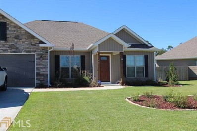 104 Savannah Ln, Bonaire, GA 31005 - MLS#: 8470545