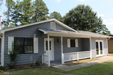 1088 Greendale Ln, Jonesboro, GA 30238 - MLS#: 8470580