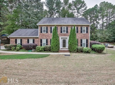 2032 Plantation Rd, Lawrenceville, GA 30044 - MLS#: 8470615