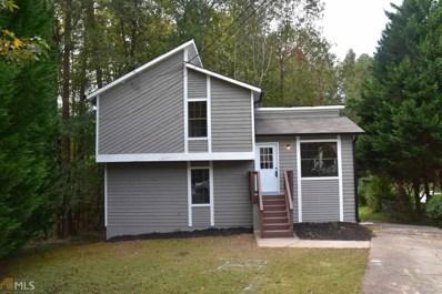 3356 Highland Pine Way, Duluth, GA 30096 - #: 8470727