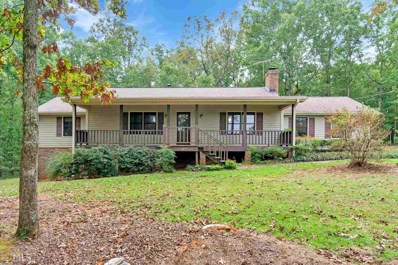 609 North Salem Dr, McDonough, GA 30253 - MLS#: 8470733