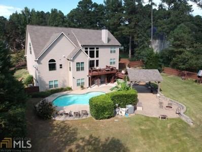 1280 Village Oaks Ln, Lawrenceville, GA 30043 - MLS#: 8470801