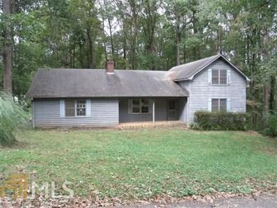 198 Ridgeway Cir, Cornelia, GA 30531 - MLS#: 8470814