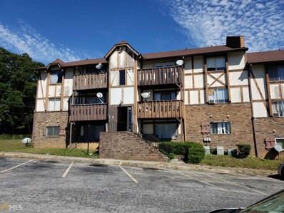 212 Camelot Dr, Atlanta, GA 30349 - MLS#: 8470862