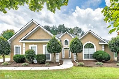900 Shadow Ridge Cir, Stockbridge, GA 30281 - MLS#: 8470867