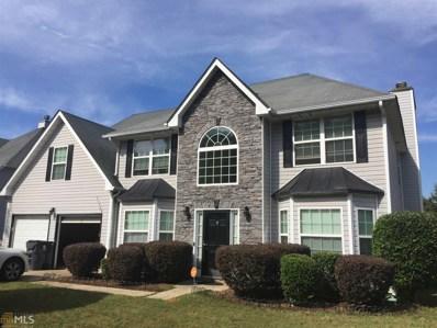 11729 Registry Blvd, Hampton, GA 30228 - MLS#: 8470904