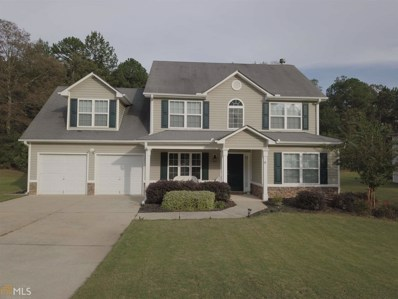 129 Birchwood Dr, Temple, GA 30179 - MLS#: 8470915