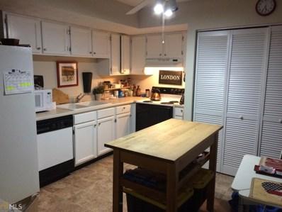 857 Regal Path, Decatur, GA 30030 - MLS#: 8470927