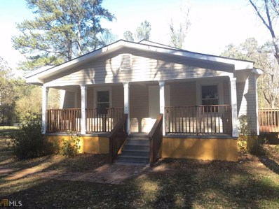 79 Ridge Rd, Covington, GA 30016 - MLS#: 8470956