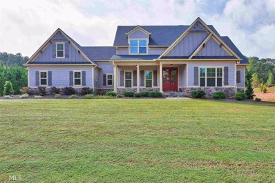 79 Christopher Rd, Sharpsburg, GA 30277 - MLS#: 8470971