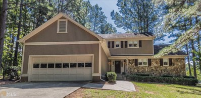 1140 Golf Vw Ln, Greensboro, GA 30642 - MLS#: 8470977