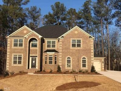 4620 Cloister Cir, Hampton, GA 30228 - MLS#: 8471055