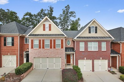 2404 Strand Ave, Lawrenceville, GA 30043 - MLS#: 8471105