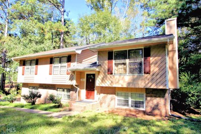 102 Lisa Ln, Carrollton, GA 30117 - MLS#: 8471137