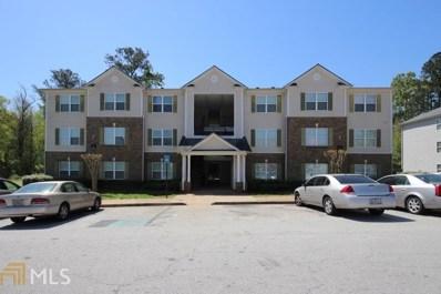 6101 Waldrop Pl, Decatur, GA 30034 - MLS#: 8471190