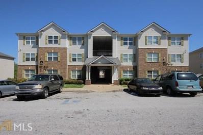 11101 Waldrop Pl, Decatur, GA 30034 - MLS#: 8471328