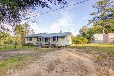 297 Alexander, Grantville, GA 30220 - MLS#: 8471344