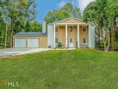 5147 Winters Chapel Rd, Atlanta, GA 30360 - MLS#: 8471410