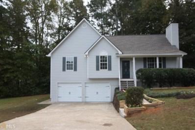 206 Rose Creek Pt, Woodstock, GA 30189 - MLS#: 8471451