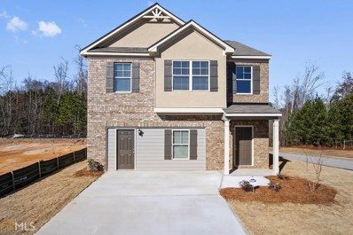 5533 Union Pt Rd, Union City, GA 30291 - MLS#: 8471512