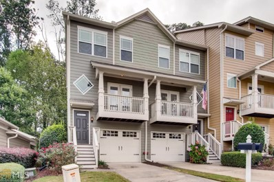 2075 Liberty Ct, Atlanta, GA 30318 - MLS#: 8471574