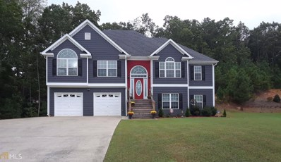 500 Huntington, Temple, GA 30179 - MLS#: 8471615