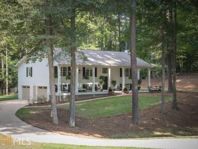 230 Forest Way, Woodstock, GA 30188 - MLS#: 8471640