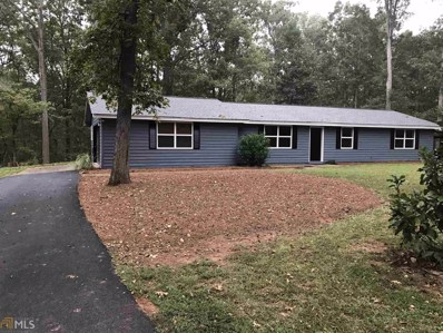 1994 Snapping Shoals Rd, McDonough, GA 30252 - #: 8471662