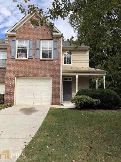 301 Parkview Manor, Tucker, GA 30084 - MLS#: 8471677