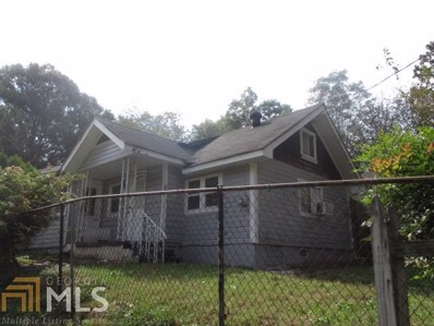 15 Gould, Atlanta, GA 30315 - MLS#: 8471679