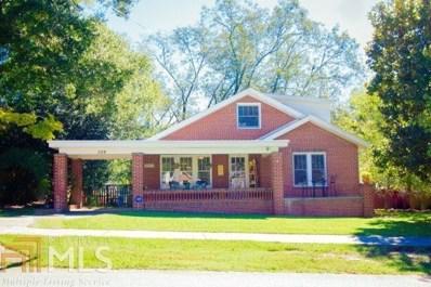 109 Georgia Ave, Commerce, GA 30529 - MLS#: 8471680