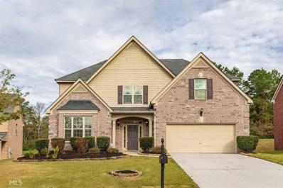 3026 Tuscan Ridge Dr, Snellville, GA 30039 - MLS#: 8471745