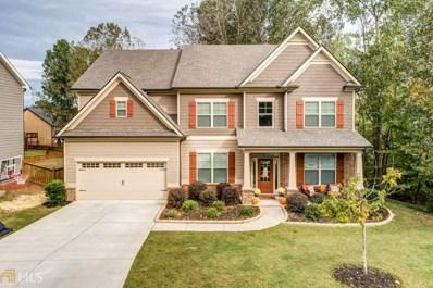 6060 Riverview Pkwy, Braselton, GA 30517 - MLS#: 8471769