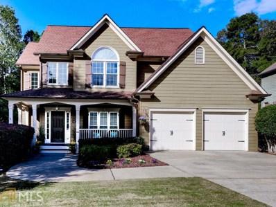 214 Briarwood Ln, Canton, GA 30114 - MLS#: 8471770