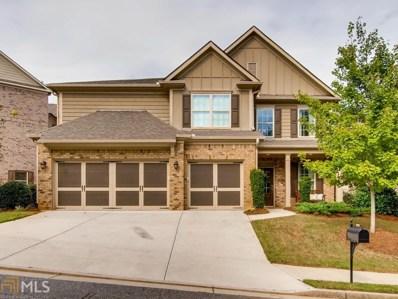 2906 Ansley Manor Ct, Marietta, GA 30062 - MLS#: 8471811