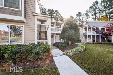 13 Fair Haven, Smyrna, GA 30080 - MLS#: 8471863