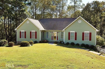 306 Winsom Ct, Woodstock, GA 30188 - MLS#: 8471900
